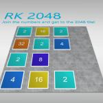 RK 2048