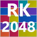 RK 2048 Logo