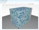 FrozenSky WPF Samples