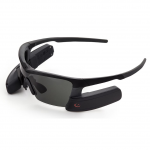 Recon-Jet-Black-Left-Angle