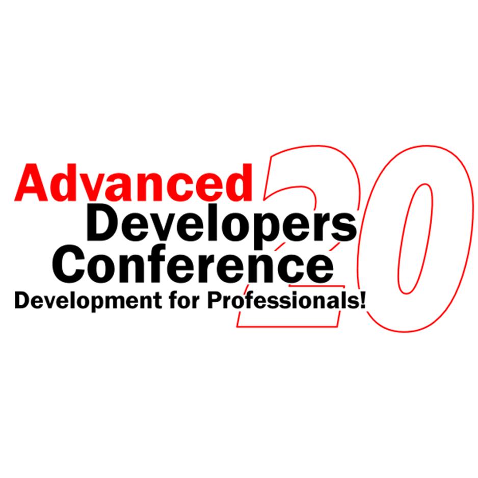 ADC 2020